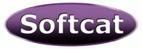 Softcat UK